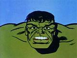 Hulk in other media