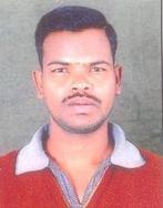 Nagaraj Raju