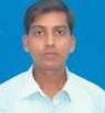 Giridhari Dey