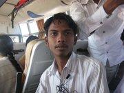 Ajit Thorat
