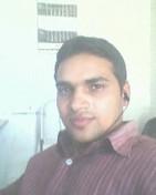 Astbhuja Singh