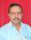 Sudhir Mantri
