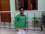 pankaj choudhary