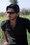 Karn Singh