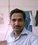 Arun Bhardwaj