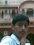 Jaidayal sarswat