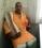 Chandrasekhar Krishnan