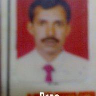 pran Pran