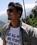shanti bhattarai